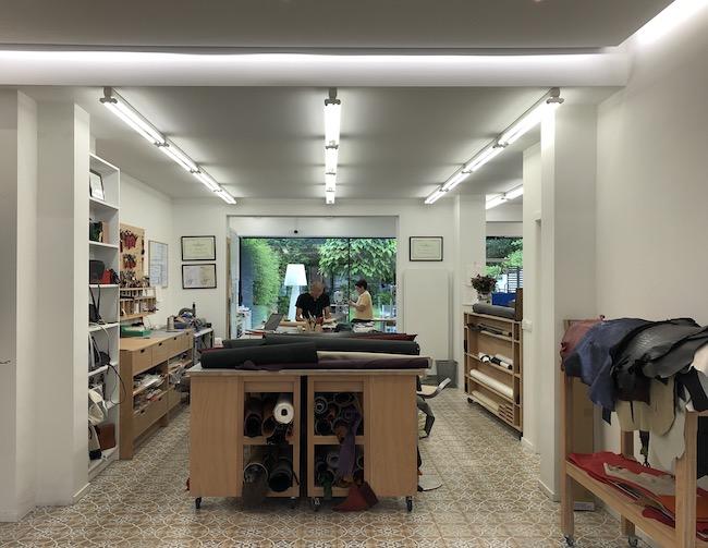 Atelier 178