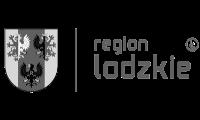 Lodzkie Region